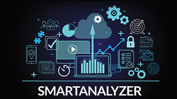 Enlace permanente a:Conozca lo nuevo de SMARTANALYZER™