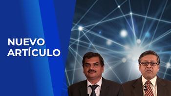 Enlace permanente a:Análisis de datos en la auditoría interna e inteligencia artificial