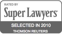 Super Lawyer