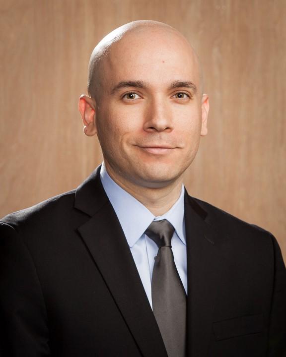 Best-Attorney-Los-Angeles-CA.jpg
