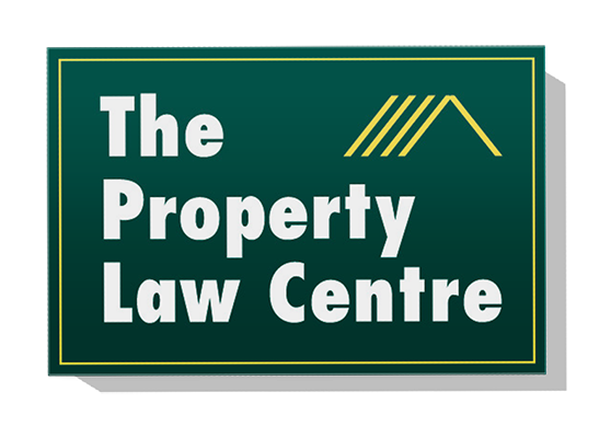 Lawyers and conveyancers