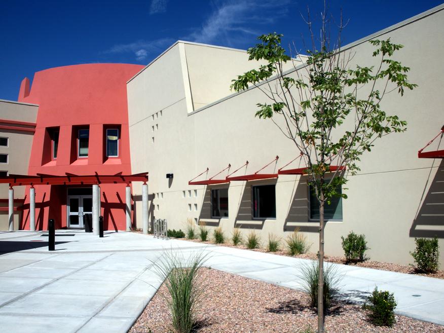 IAIA Center for Lifelong Education