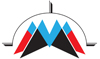 Dyron Murphy Architects Logo
