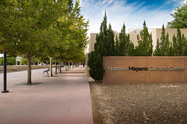 NHCC Campus