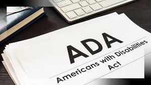 American's with Disabilities Act Celebrates 31 Years