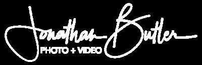 JonathanButler.ca Logo