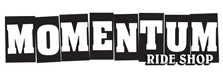 Momentum Ride Shop