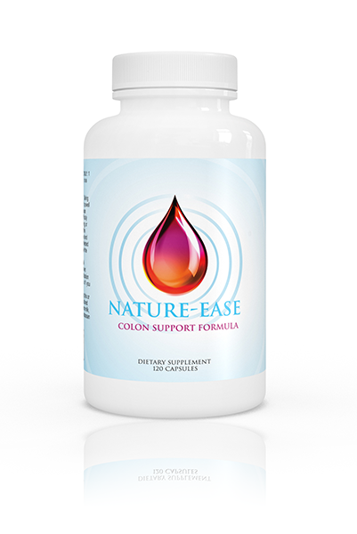 Nature-Ease