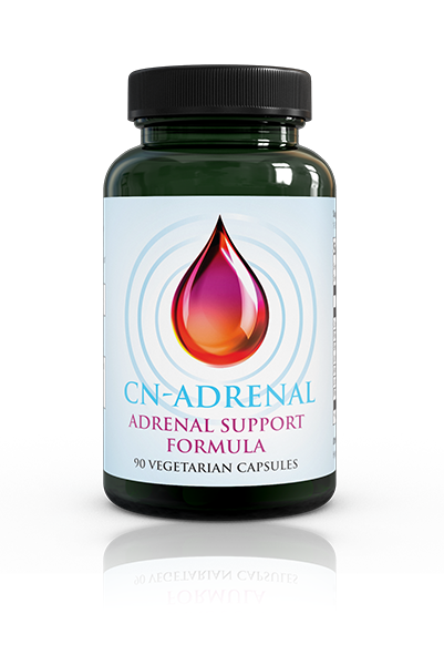 CN-Adrenal