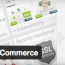 Sell with WordPress   WP e-Commerce Plugin Review
