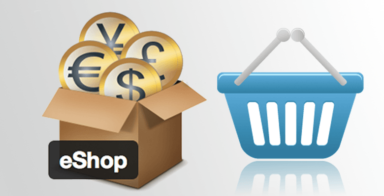 Sell with WordPress   eShop Plugin Review