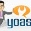 Sell with WordPress   Yoast WordPress SEO plugin