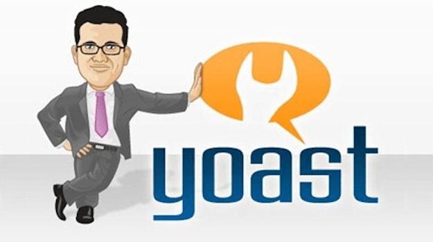 Sell with WordPress | Yoast WordPress SEO plugin