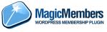 Sell with WordPress | WordPress Membership Plugins Magic Members