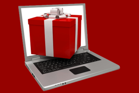 Sell with WordPress | Improving Holiday eCommerce Conversions