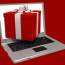 Sell with WordPress   Improving Holiday eCommerce Conversions