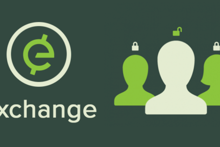 Sell with WordPress | Membership Site Using iThemes Exchange