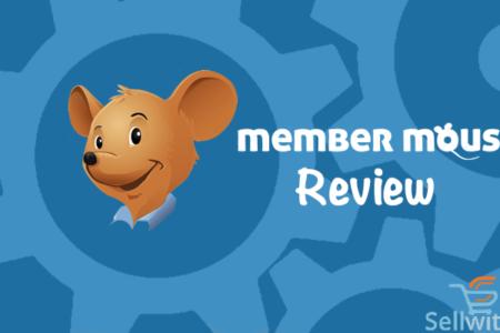 Sell with WordPress | MemberMouse WordPress Membership Plugin Review
