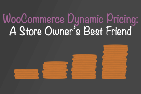 WooCommerce Dynamic Pricing Review   Sell with WordPress