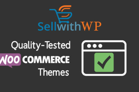 Quality-tested great woocommerce themes
