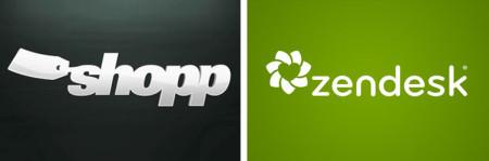 Shopp Zendesk free shopp addon