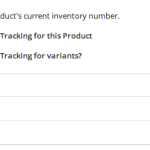 Exchange Manage Variant Inventory