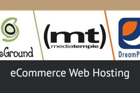 SiteGround vs Media Temple vs DreamPress