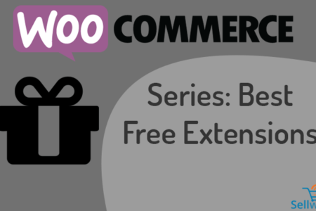 Best Free WooCommerce extensions