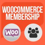 WC Memberships