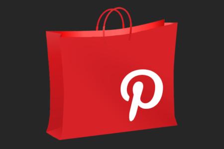 Pinterest for WordPress eCommerce
