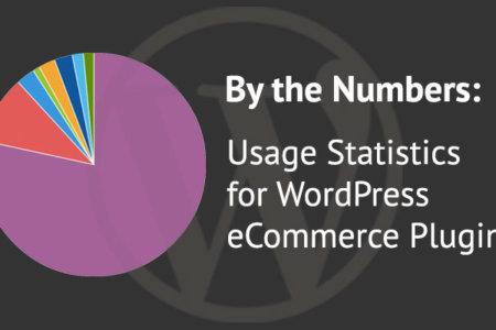 wordpress ecommerce plugin statistics