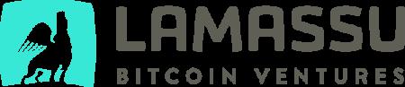 lamassu-logo