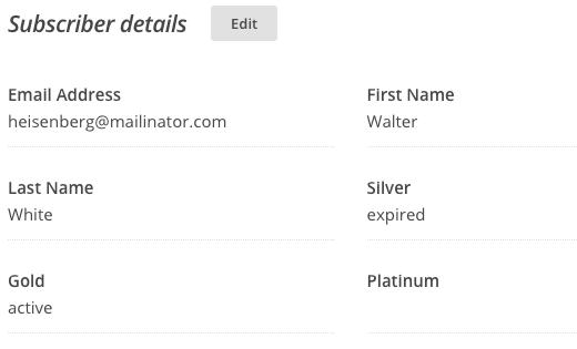 mailchimp-woocommerce-memberships-fields
