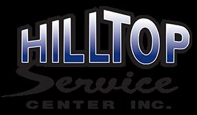 Hilltop Service Center