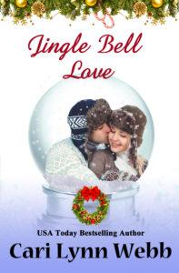 Jingle Bell Love