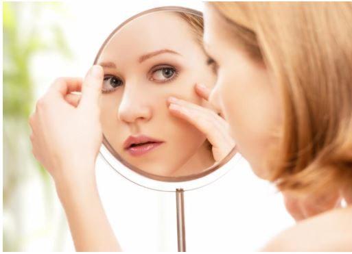 Zinc for Healthy Glowing Skin?