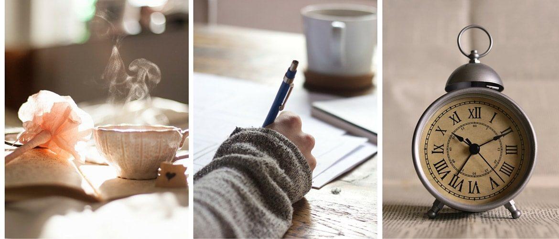 Gemma-Hawdon-Editing-and-Proofreading