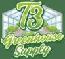 t3greenhousesupply