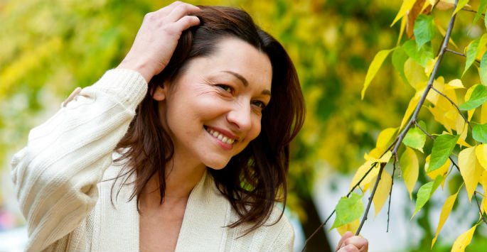 Feel Like Yourself Again with Hormone Replacement Therapy