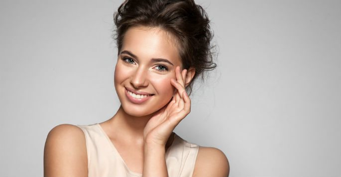 Look and Feel Your Best with Dermaplaning