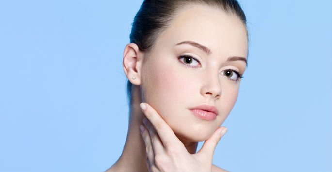 Cosmetic Benefits of Juvederm