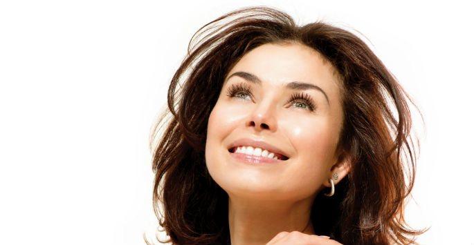 IPL Photofacials for Facial Rejuvenation