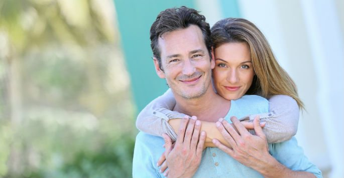 Addressing Hormone Fluctuations with BHRT