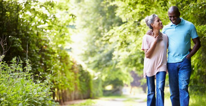 Treat Hormonal Imbalances with BHRT