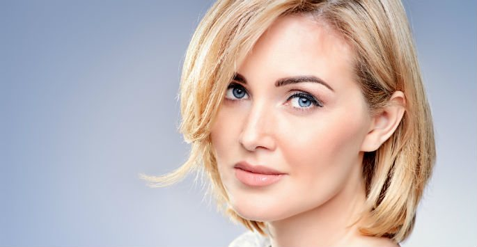 Minimize Lines and Wrinkles with Dysport