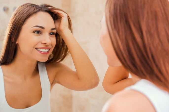 Reaping the Benefits of a HydraFacial