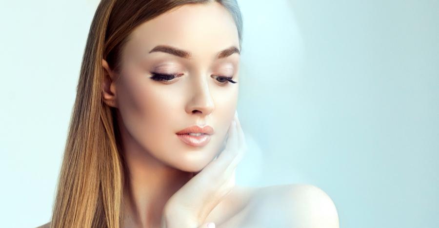 SkinCeuticals Peels