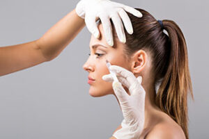 Injectables link