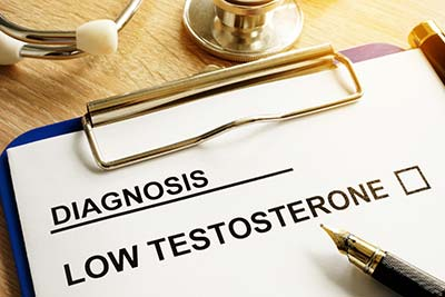 testosterone therapy image