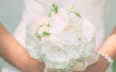 Money saving tips for your wedding